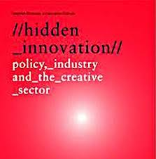 Hidden_Innovation2